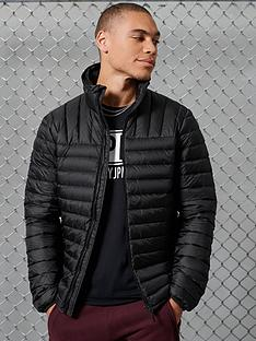 superdry-core-down-jacket-black