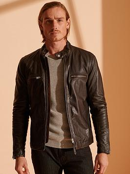 superdry-sports-leather-racer-jacket-chocolate