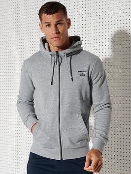 superdry-training-sport-zip-hoodie-grey-marl