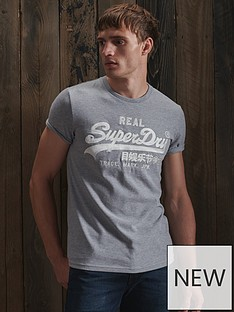superdry-vintage-logo-embroidery-t-shirt-grey-marl