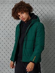 superdry-sports-paddednbspjacket-pine