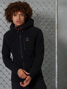 superdry-polar-fleece-zip-hoodie-black
