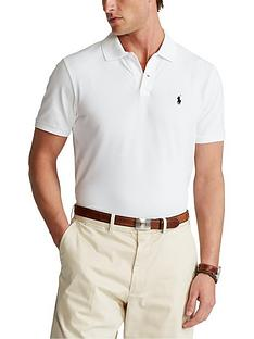 polo-ralph-lauren-golf-stretch-mesh-polo
