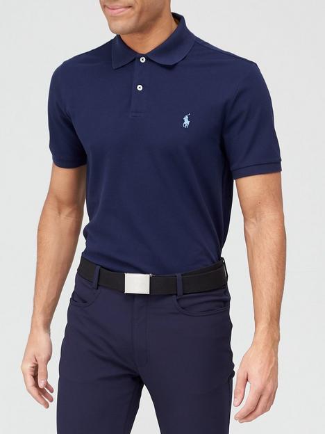 polo-ralph-lauren-golf-stretch-mesh-polo-shirt-navy
