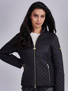 barbour-international-formation-quilted-jacket-blacknbsp