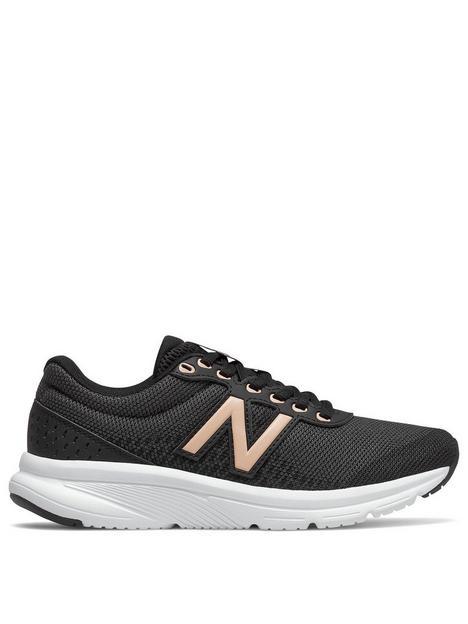 new-balance-411-running-trainers-blackwhite