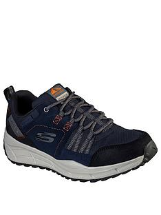 skechers-equalizer-40-trail-trainer