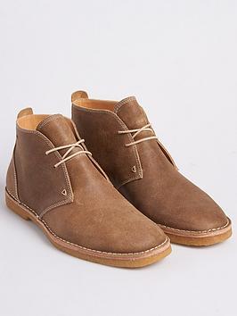 superdry-desert-boots