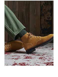 superdry-dry-officer-boots