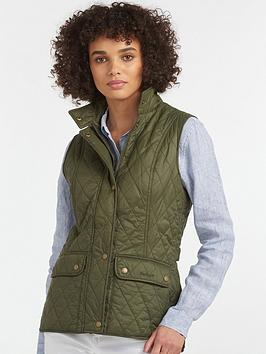 barbour-otterburn-quilted-gilet