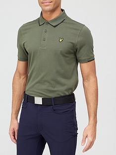 lyle-scott-golf-golf-andrew-polo-shirt-green