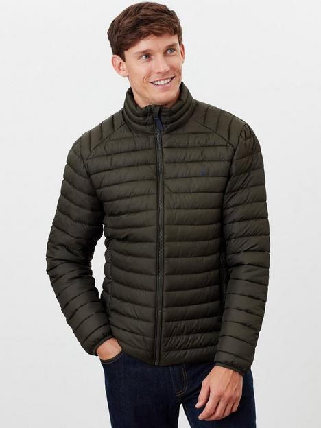 joules-go-to-padded-jacket
