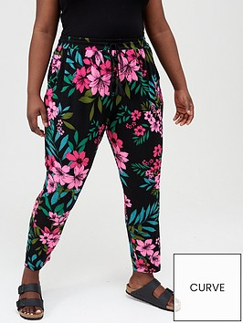 v-by-very-curve-jersey-tapered-leg-trouser-tropical