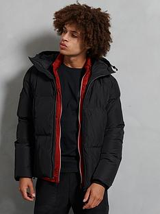 superdry-evolution-paddednbspjacket-black