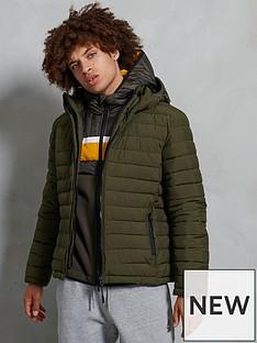 superdry-hooded-fuji-jacket-khaki