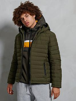 superdry-hooded-fuji-jacket-khaki