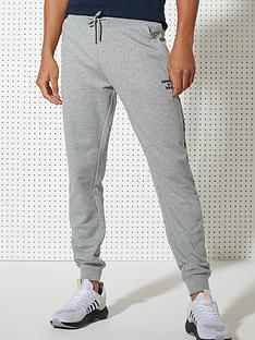 superdry-training-sport-joggers-grey-marl