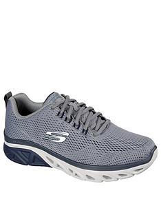 skechers-skechers-wave-heat-glide-step-sport-trainer