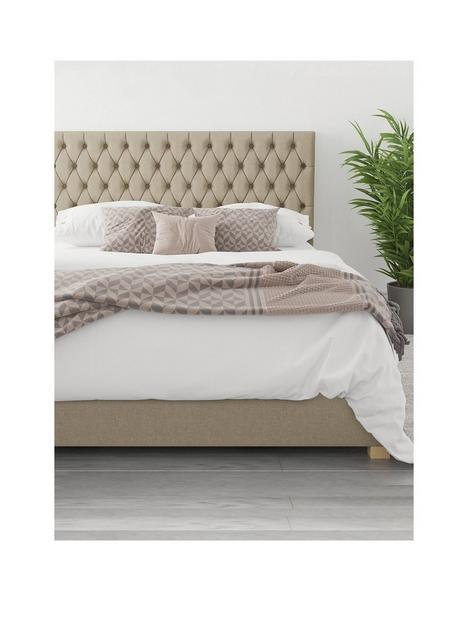 aspire-monroe-ottoman-storage-bed
