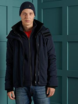 superdry-ottoman-arctic-sd-windcheater-jacket-navy