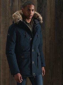 superdry-rookie-down-parka-navy