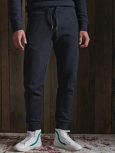 superdry-orange-label-classic-joggers-navy