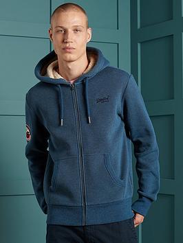 superdry-orange-label-winter-zip-hoodie-navy