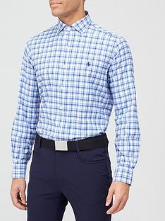 polo-ralph-lauren-golf-long-sleeve-shirt-blue