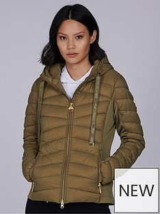 barbour-international-barbour-international-grid-quilted-jkt