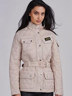 barbour-international-polar-quilted-jacket-oyster