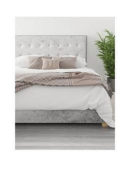 aspire-presley-ottoman-storage-bed-with-headboard