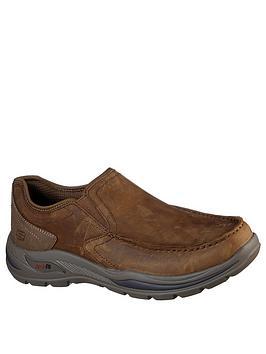skechers-hust-arch-fit-motley-shoe