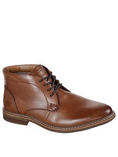 skechers-calsen-bregman-boot