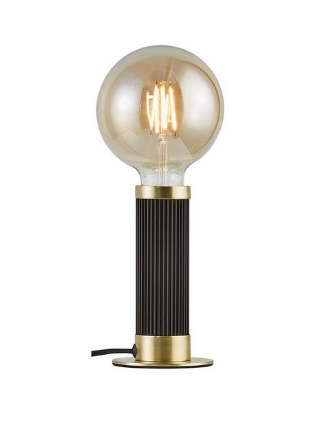nordlux-galloway-metal-table-light