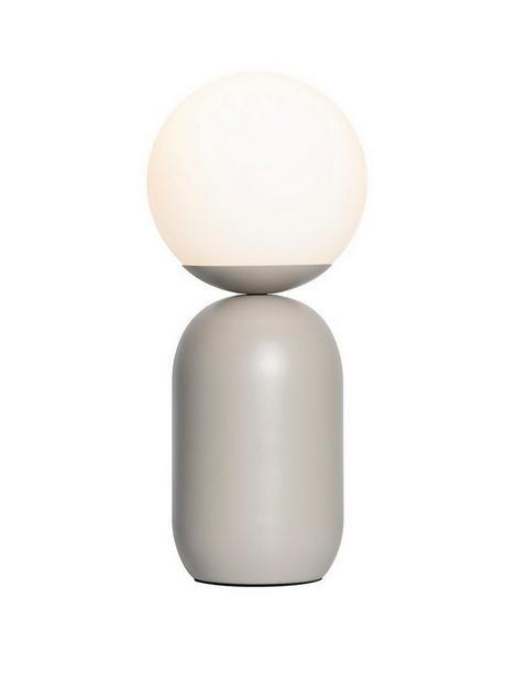 nordlux-notti-metal-table-lamp-grey
