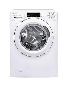candy-smart-cs-1410te1-80-10kg-load-1400-spin-washing-machine-white