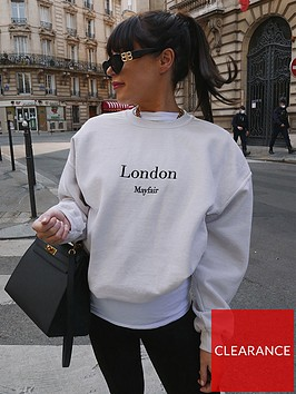 in-the-style-in-the-stylenbspx-lorna-luxenbsplondon-embroidered-sweatshirt--ecru