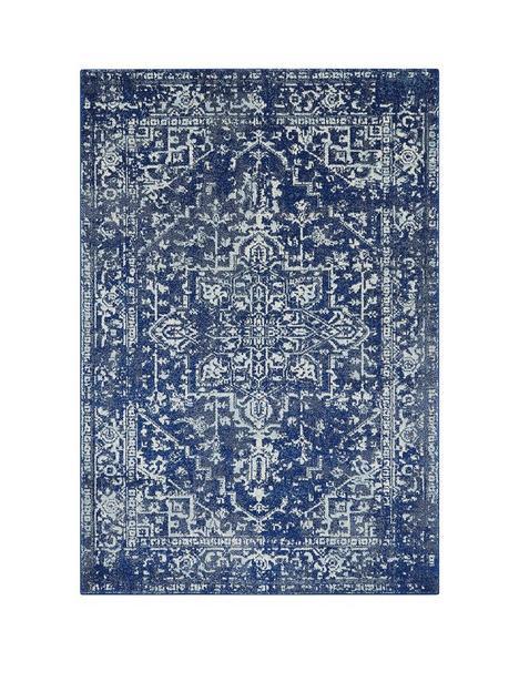 asiatic-nova-antique-rug