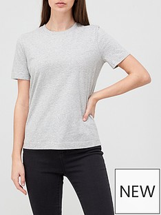 v-by-very-relaxed-fit-t-shirt-mid-grey-marlnbsp
