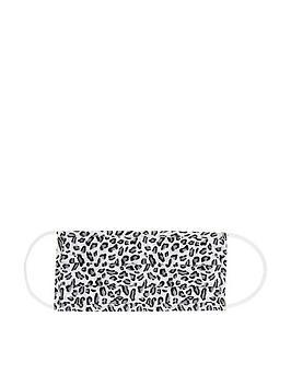 accessorize-cotton-face-cover-leopard