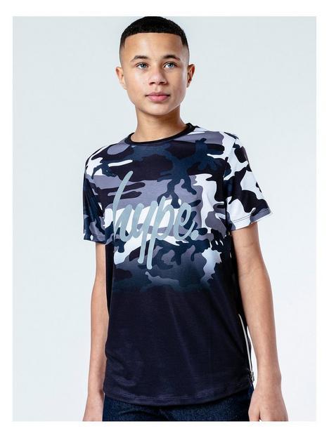 hype-hype-boys-civil-camo-short-sleeve-t-shirt