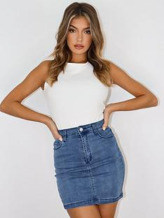 missguided-missguided-recycled-super-stretch-denim-mini-skirt-stonewash