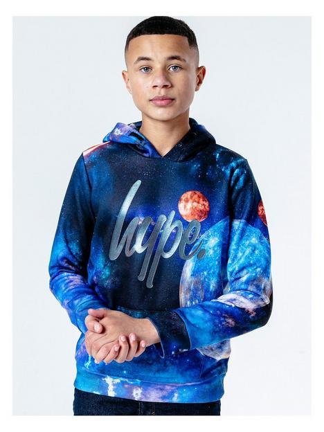 hype-boys-space-overhead-hoodie