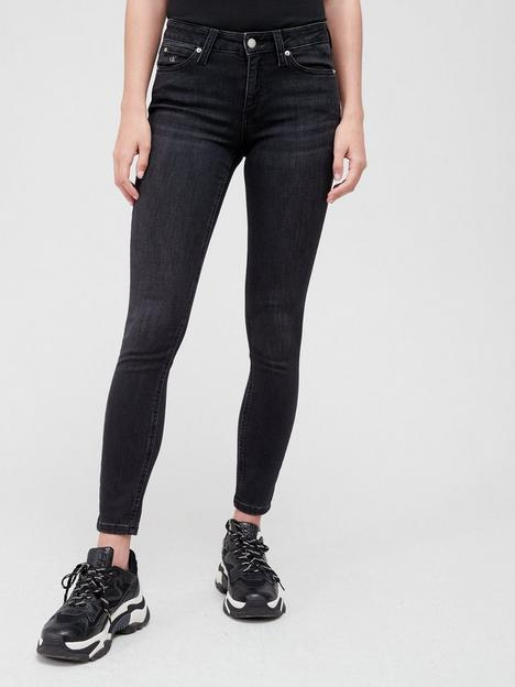 calvin-klein-jeans-011-mid-rise-skinny-jeans-charcoalnbsp