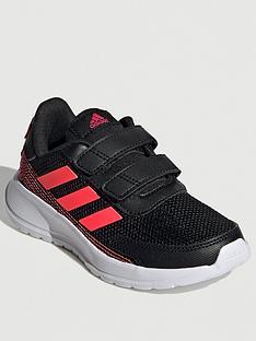 adidas-tensaur-run-childrens