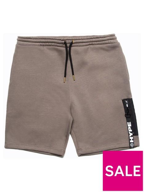 hype-boys-district-overhead-jog-shorts-grey