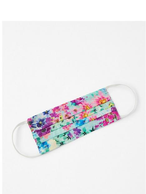 accessorize-bright-floral-cotton-face-covering-multi