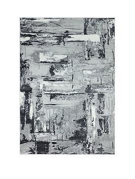 asiatic-orion-deacutecor-grey-rug