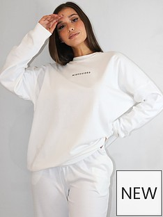 missguided-missguided-oversizednbspbasic-sweat-white