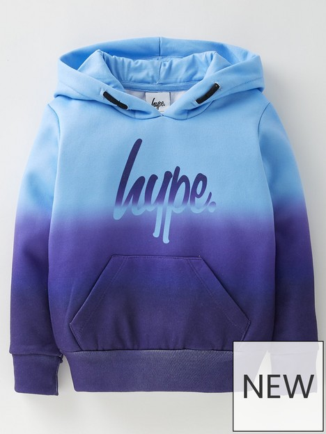 hype-boys-blue-fade-hoodie